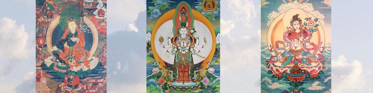 03-tara-buddha-slider-new.jpg